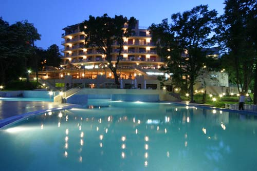 Hotel%20Kristal%203