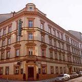 hotel-u-tri-korunek-3