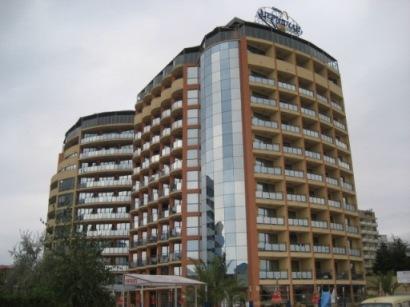 hotel_meridian3